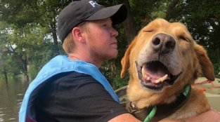 PETA's Local Work July – September 2018